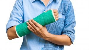 Personal Injury Lawyer in Decatur, GA